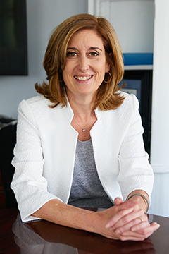 Teresa Kenny